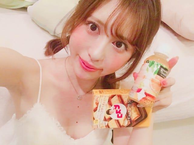 「今日は」11/19(11/19) 00:00   真美(まみ)の写メ・風俗動画