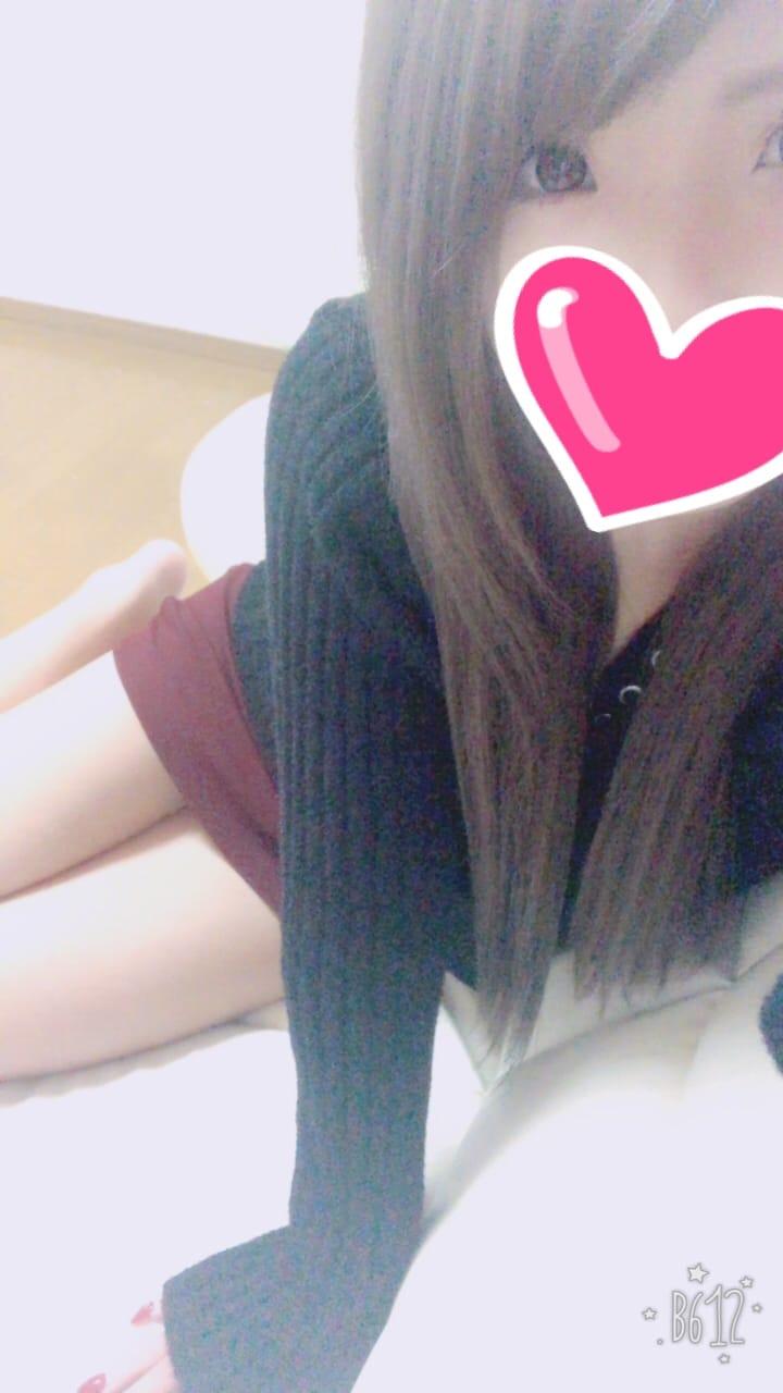 「ありがとぉ( ^ω^ )」11/19(11/19) 01:58 | みさきんの写メ・風俗動画