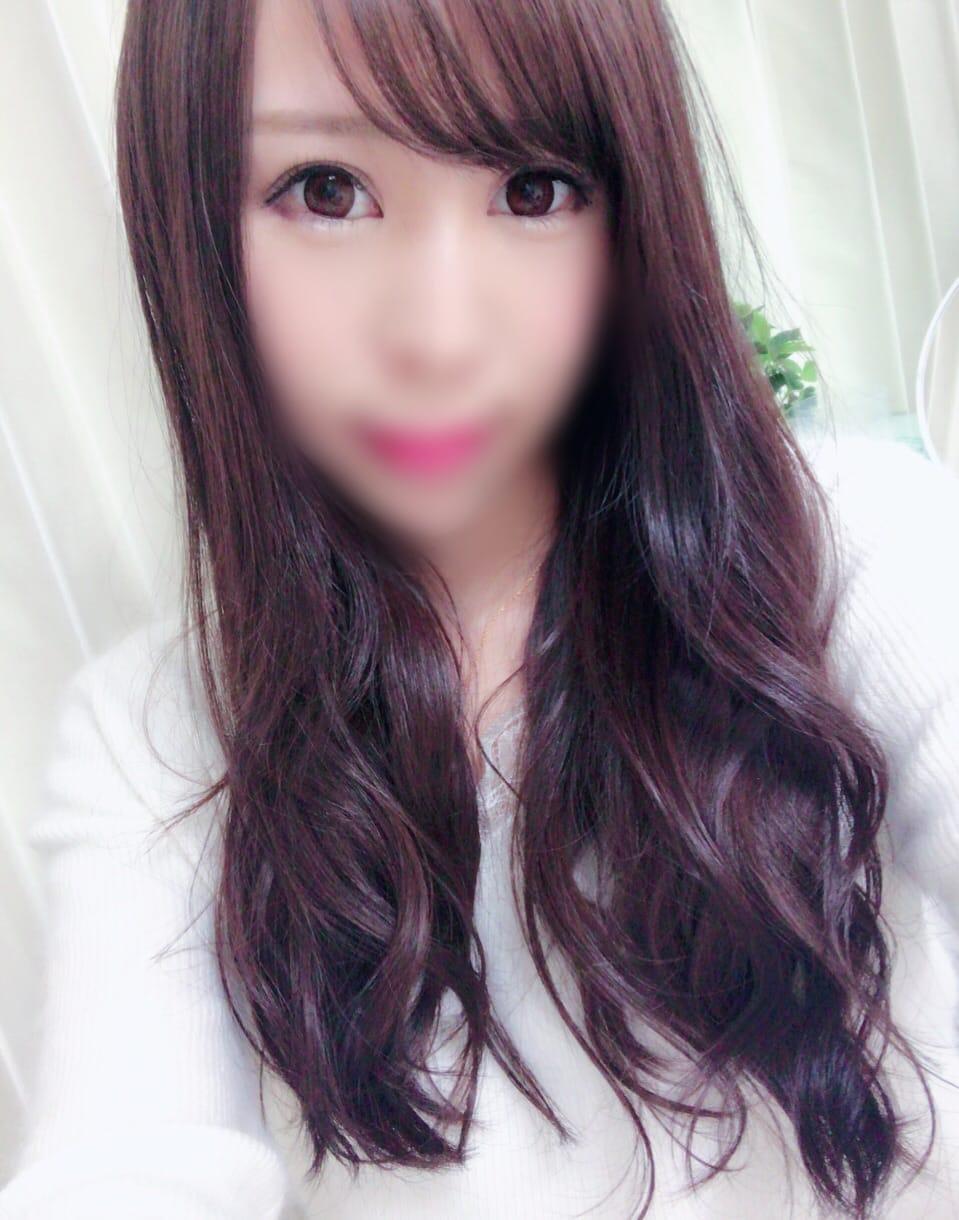「1時〜LaLa...♪*」11/19(11/19) 04:03 | LALAの写メ・風俗動画
