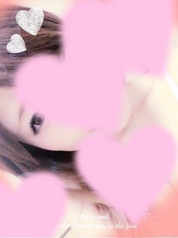 「おはよっ」11/19(11/19) 08:15 | ★もえ★の写メ・風俗動画