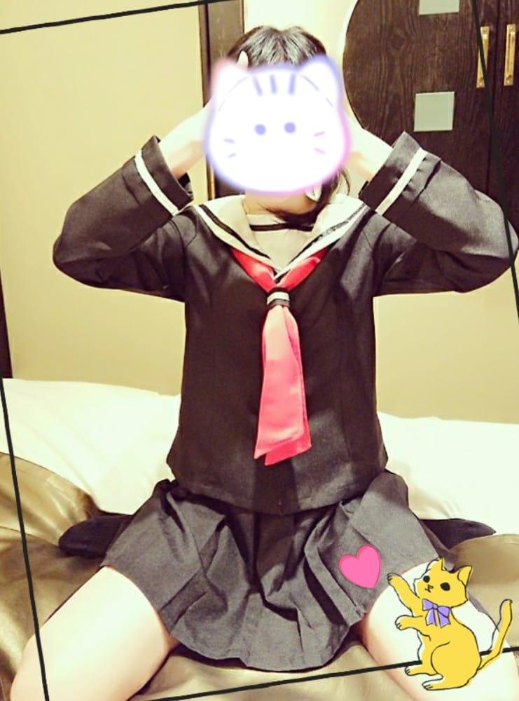 「雪!!!⛄️❄️」11/19(11/19) 12:06 | りりぃ☆2年生☆の写メ・風俗動画