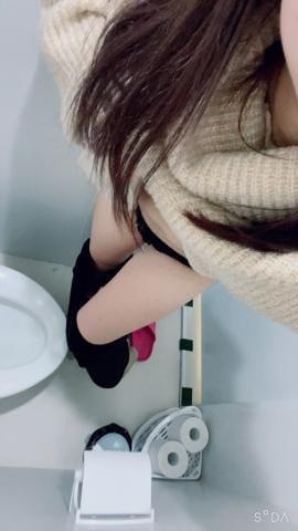 「こんばんは?かお」12/14(12/14) 01:40 | えりかの写メ・風俗動画
