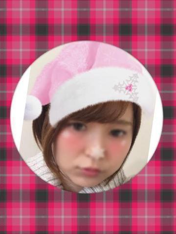 「ピュアアジアン Mさん☆」11/19(11/19) 14:48 | さやの写メ・風俗動画