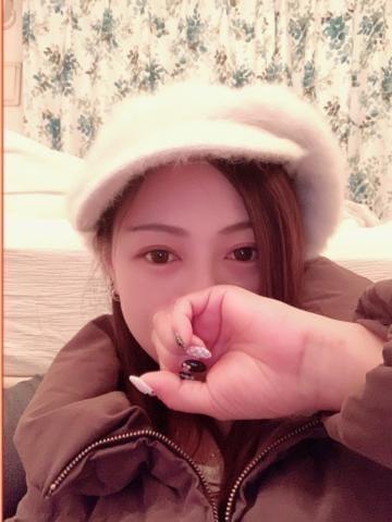 「今日は寒いですよね?」12/14(12/14) 17:34 | みゆきの写メ・風俗動画