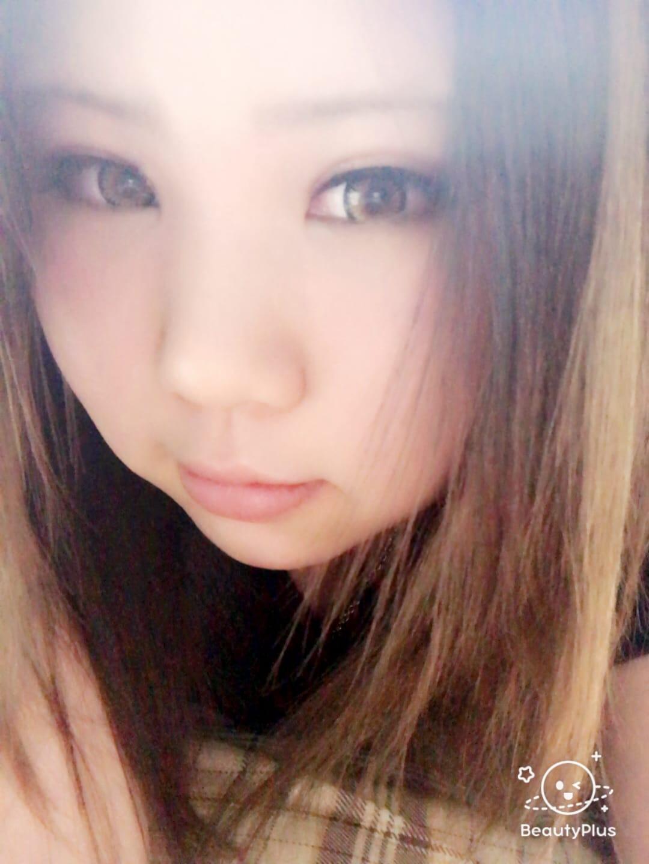 「おはようございます!!」11/19(11/19) 18:47 | あゆか※敏感美女の写メ・風俗動画