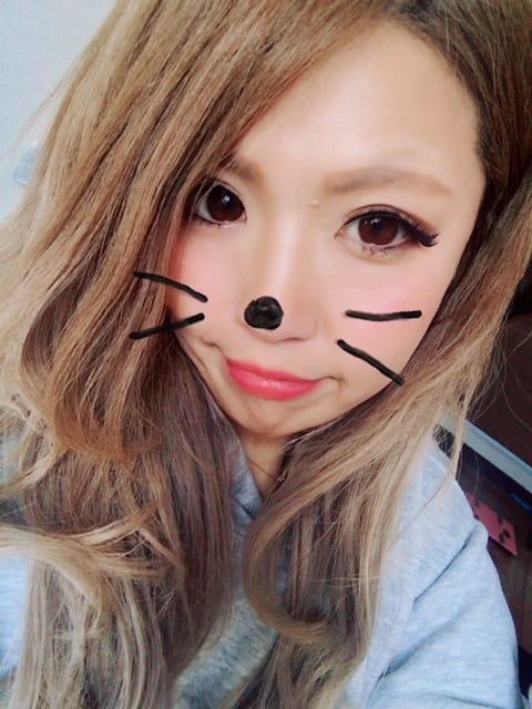 「出勤♡」11/19(11/19) 19:30   にゃりおの写メ・風俗動画