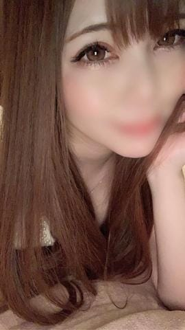 「想像以上!」12/15(12/15) 11:18   『ゆきこ』感動が駆け抜けるの写メ・風俗動画