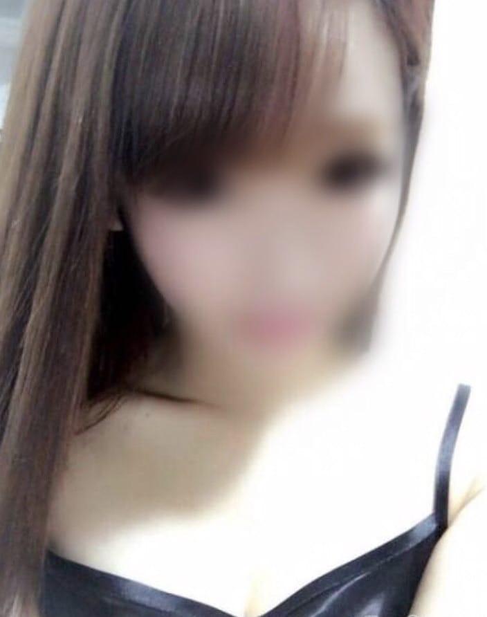 「待ってる」11/19(11/19) 23:24   エッチな事大好き★ゆいかの写メ・風俗動画