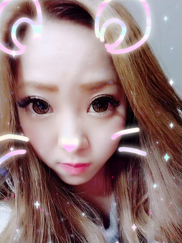 「お礼♡」11/20(11/20) 00:39 | れいかの写メ・風俗動画