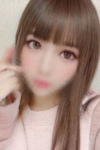 「[お題]from:メイドで変態さん」12/17(12/17) 02:42 | りゅかの写メ・風俗動画