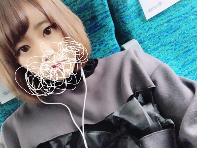 「おはよう」11/20(11/20) 11:16   の写メ・風俗動画