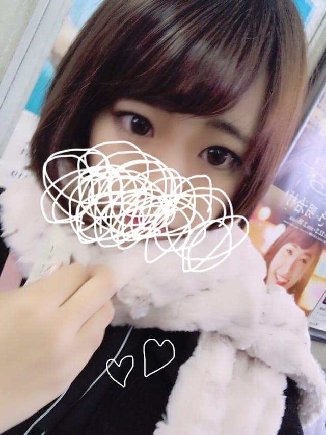 「いってきます!」11/20(11/20) 11:21   の写メ・風俗動画