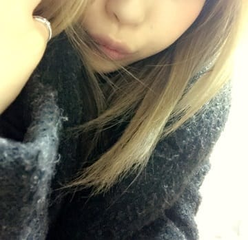 「ペコペコ」11/20(11/20) 13:10 | 美依(みい)の写メ・風俗動画