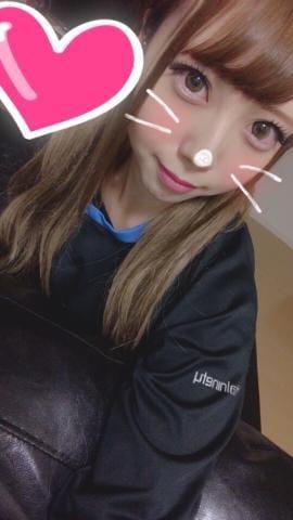 「こんにちわ」11/20(11/20) 13:14   キララの写メ・風俗動画
