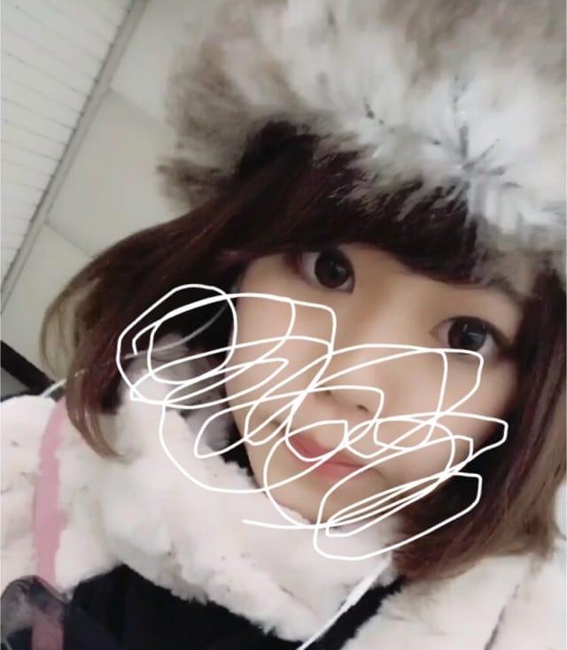 「千歳!」11/20(11/20) 16:25   の写メ・風俗動画