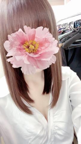 「????? ????」12/18(12/18) 03:41 | 春野 いずみの写メ・風俗動画