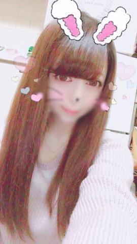 「うさちゃん」11/20(11/20) 17:16   きずなの写メ・風俗動画