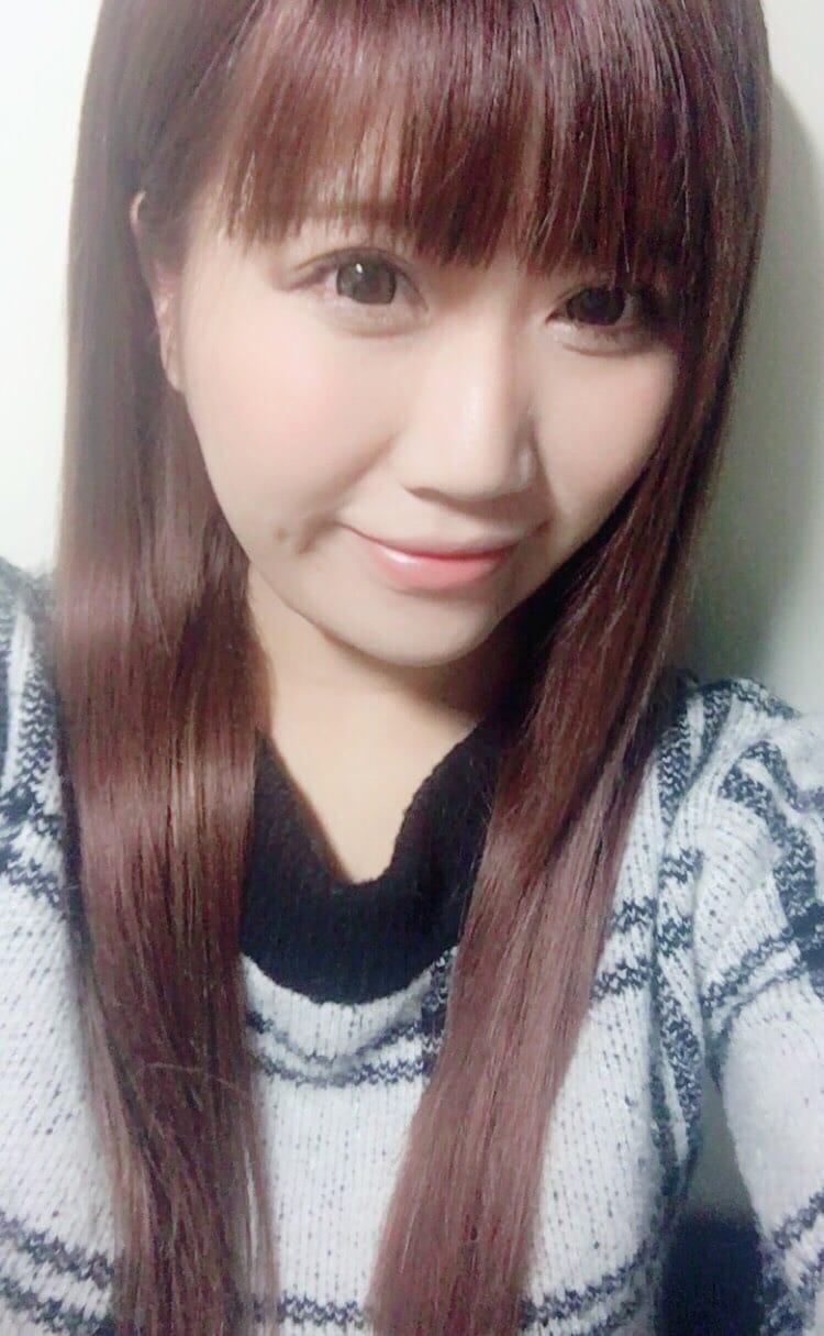 「おれい☆」11/20(11/20) 19:25 | さやかの写メ・風俗動画