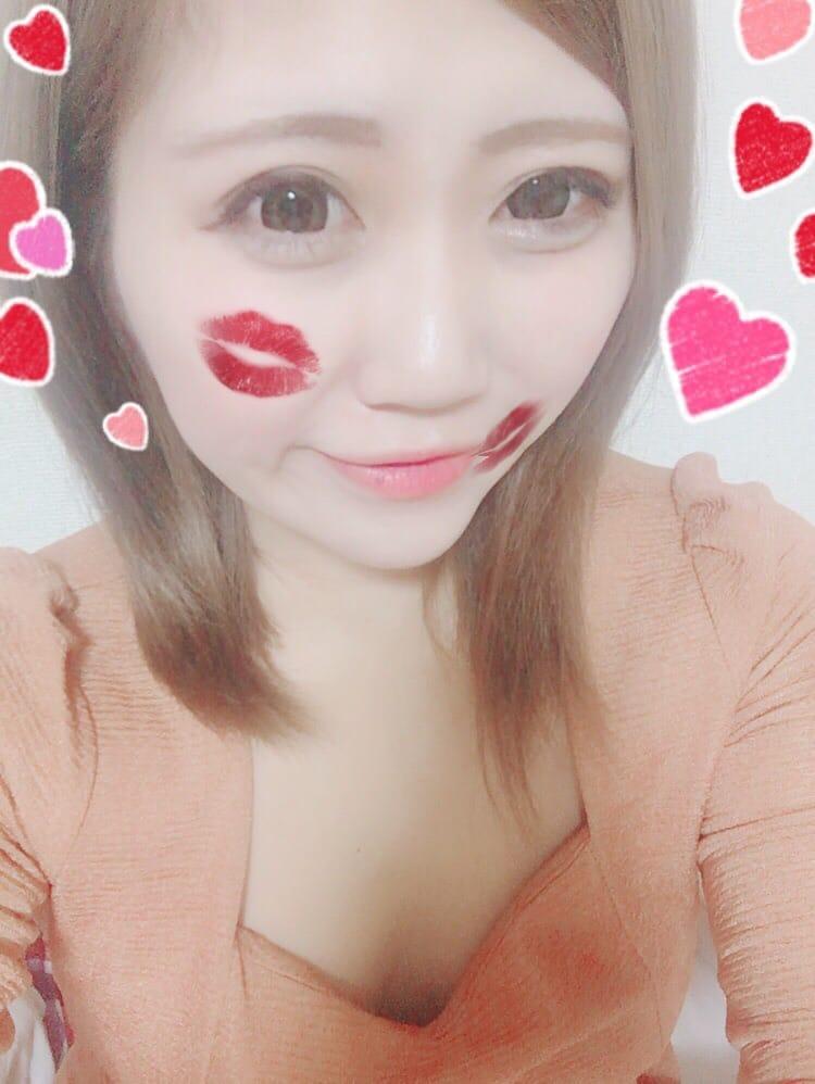 「おれい☆」11/20(11/20) 21:40 | さやかの写メ・風俗動画
