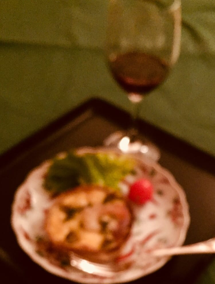 「こんばんは(^ ^)」11/20(11/20) 23:34 | とわの写メ・風俗動画