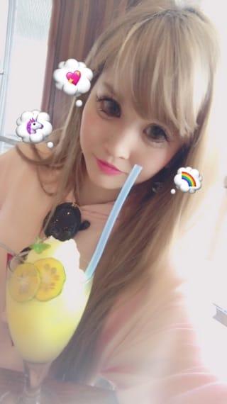 「-無題-」11/20(11/20) 23:44   ALICEの写メ・風俗動画