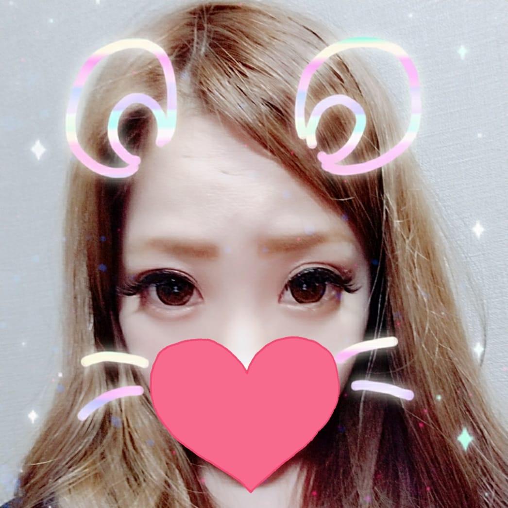 「お礼♡」11/21(11/21) 01:03 | れいかの写メ・風俗動画