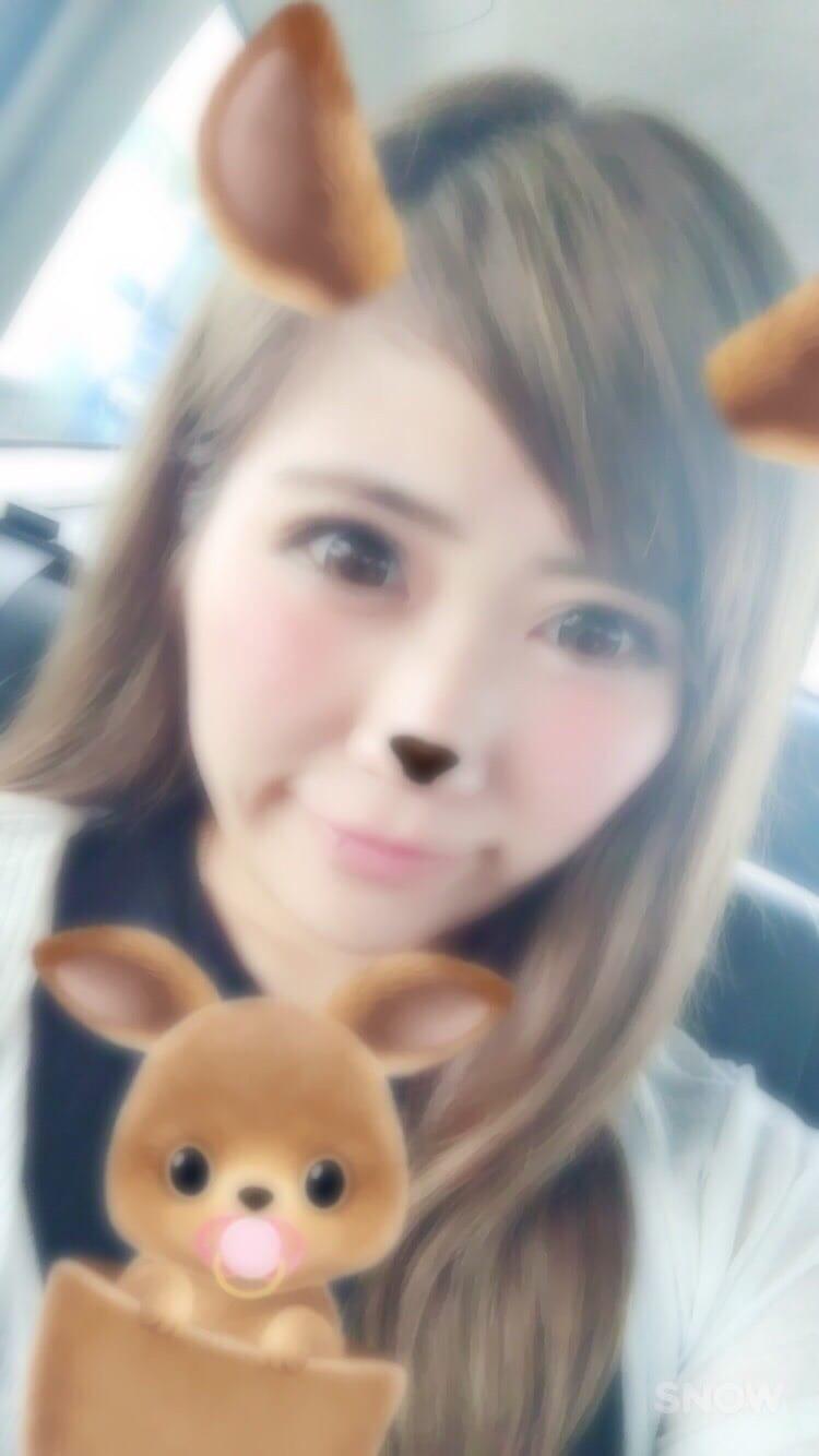 「おれい☆」11/21(11/21) 01:41 | さやかの写メ・風俗動画
