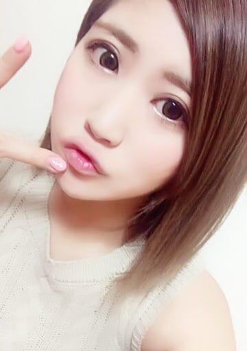 「おれい☆」11/21(11/21) 02:41 | さやかの写メ・風俗動画