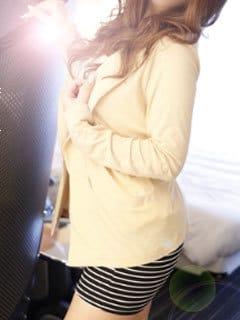 「ご予約のM様♪」11/21(11/21) 02:58 | あきほの写メ・風俗動画