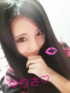 「*りさ*」11/21(11/21) 04:12 | りさの写メ・風俗動画