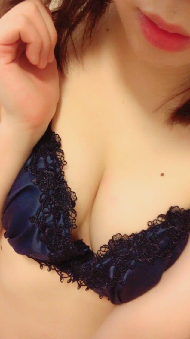 「恋からのお兄さま」11/21(11/21) 04:53 | ゆいの写メ・風俗動画