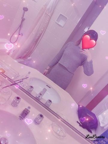 「お礼です☆*°」12/20(12/20) 20:51   高見【たかみ】の写メ・風俗動画