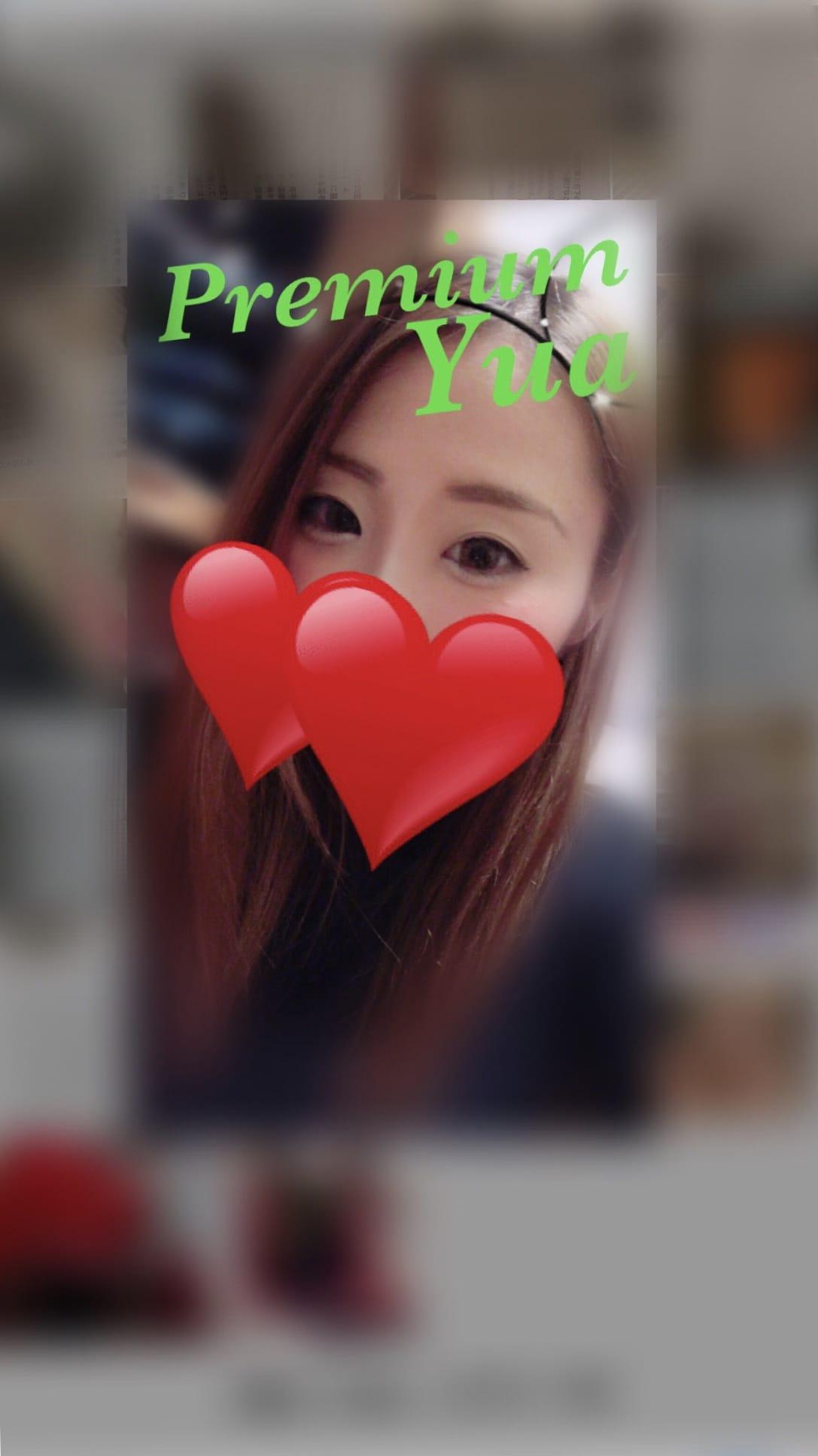 「こんにちは(o´艸`)」11/21(11/21) 14:00 | ゆあの写メ・風俗動画