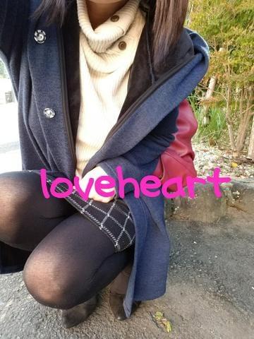 「♡♡♡」11/21(11/21) 14:23 | 政美の写メ・風俗動画