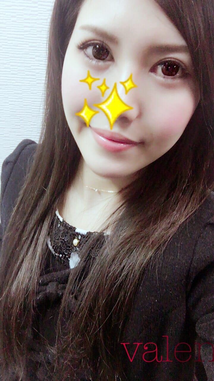 「今日の服装☆」11/21(11/21) 16:29 | VALEN/バレンの写メ・風俗動画