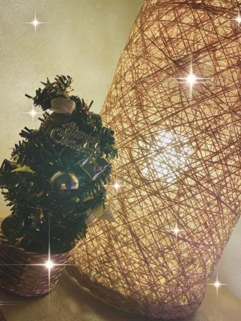 「こんにちは!すずです♡」12/21(12/21) 16:18 | すずの写メ・風俗動画