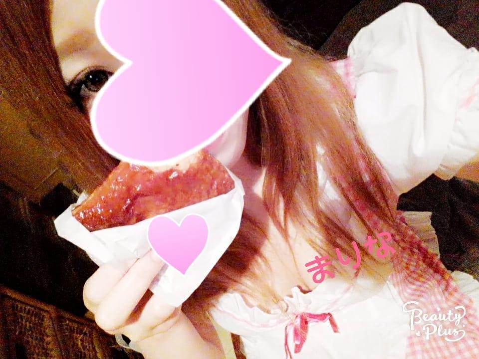 「おはよう!!」11/21(11/21) 18:03 | まりなの写メ・風俗動画