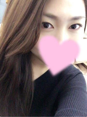「おれい」11/21(11/21) 18:18 | ちえ おっとり系Fカップ娘の写メ・風俗動画