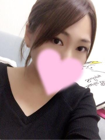 「おれい」11/21(11/21) 18:30 | ちえ おっとり系Fカップ娘の写メ・風俗動画