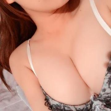 「お礼★」11/21(11/21) 18:47   緋華莉(hikari)の写メ・風俗動画