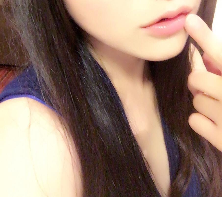 「すごく」11/21(11/21) 19:48   みづきの写メ・風俗動画
