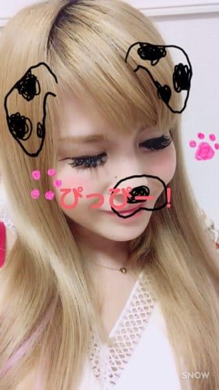 「-無題-」11/21(11/21) 22:37   ALICEの写メ・風俗動画
