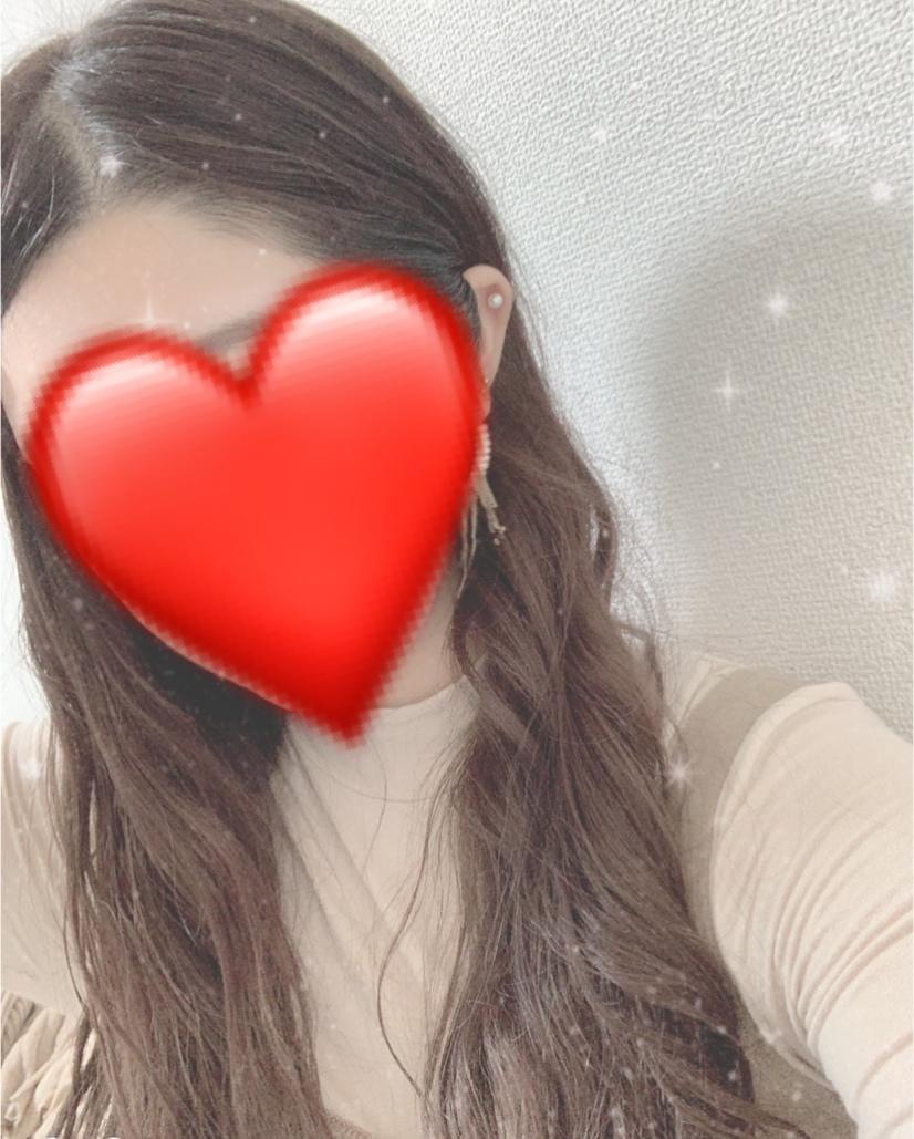 「ご予約♡」12/22(12/22) 21:25   優香~ゆうか~の写メ・風俗動画