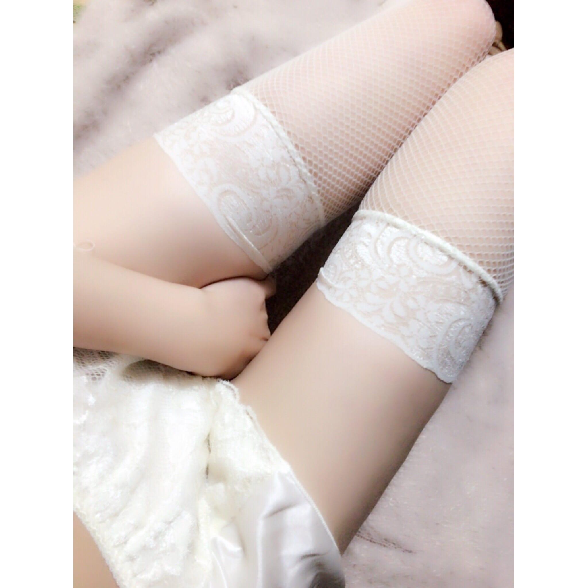 「お礼(*´∨`*)ノ」11/21(11/21) 23:55   べりぃの写メ・風俗動画