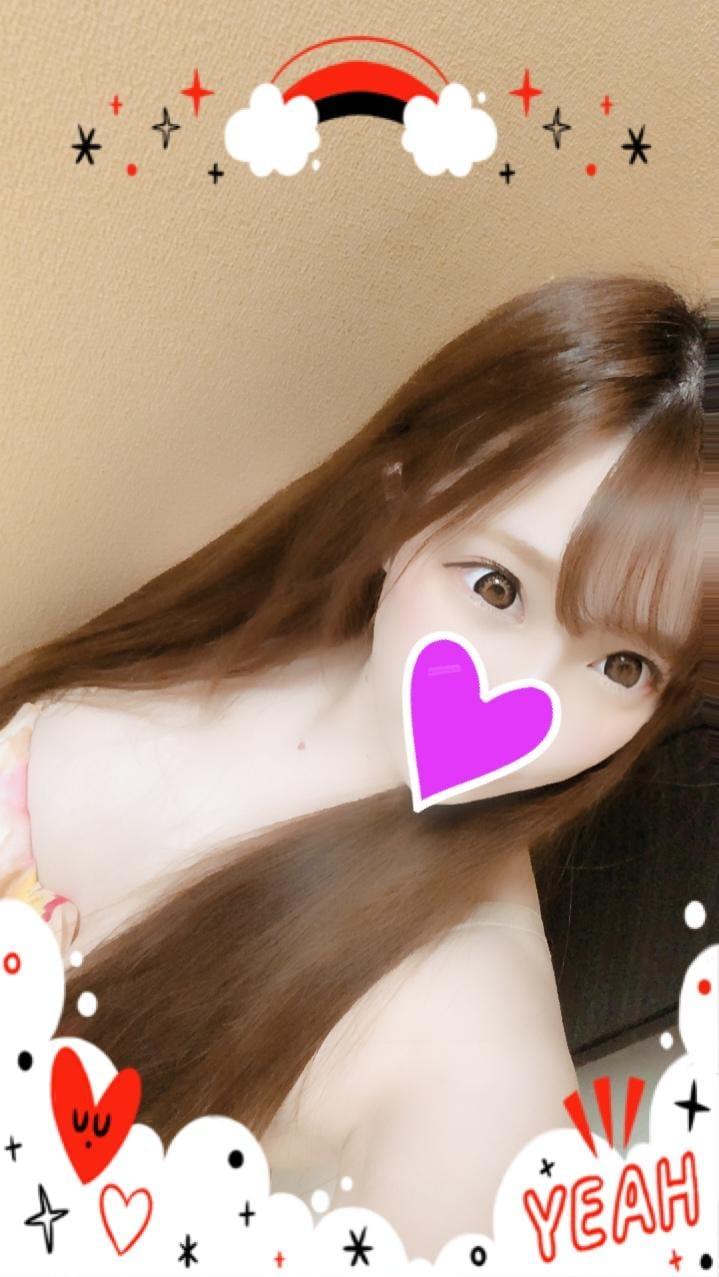 「ありがと!!」12/23(12/23) 05:02   れいなの写メ・風俗動画
