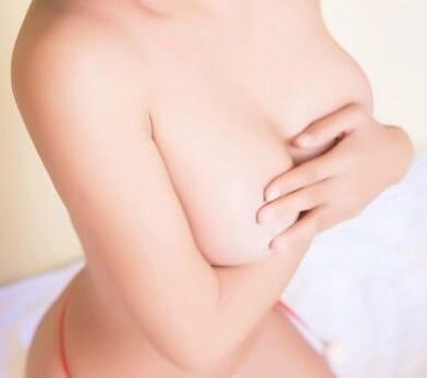 「湖西 Kくん」11/22(11/22) 01:03 | ひろの写メ・風俗動画