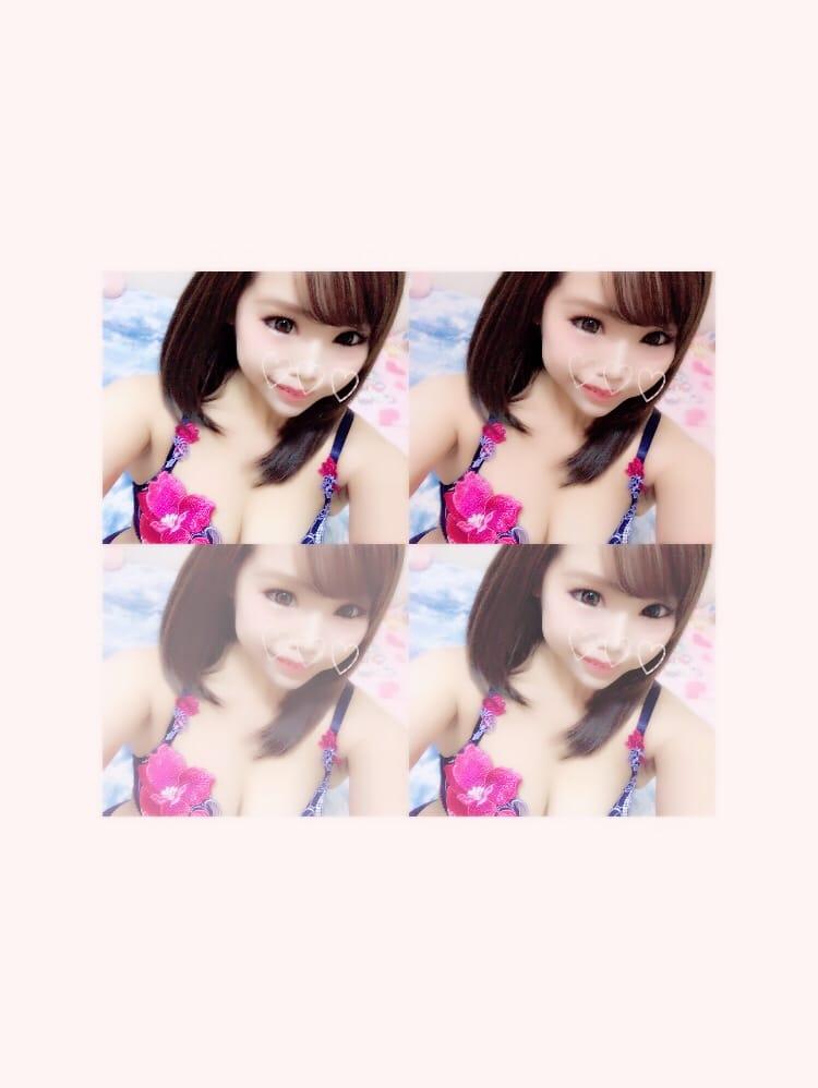 「*起きたら☆」11/22(11/22) 04:20 | ☆ひめの写メ・風俗動画