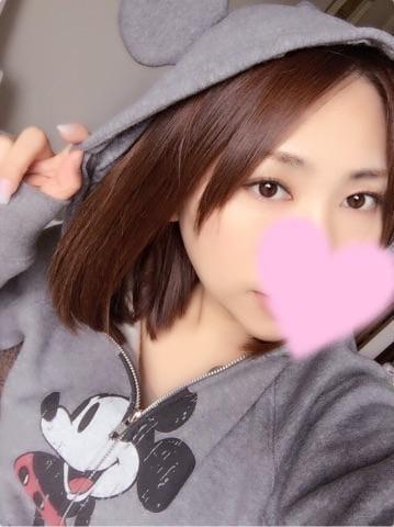 「ねむむ。。」11/22(11/22) 11:12 | ちえ おっとり系Fカップ娘の写メ・風俗動画