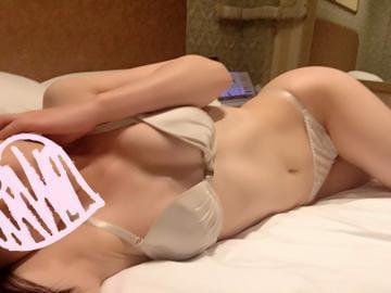 「可愛いサンタさん」12/24(12/24) 11:37 | ほのかの写メ・風俗動画