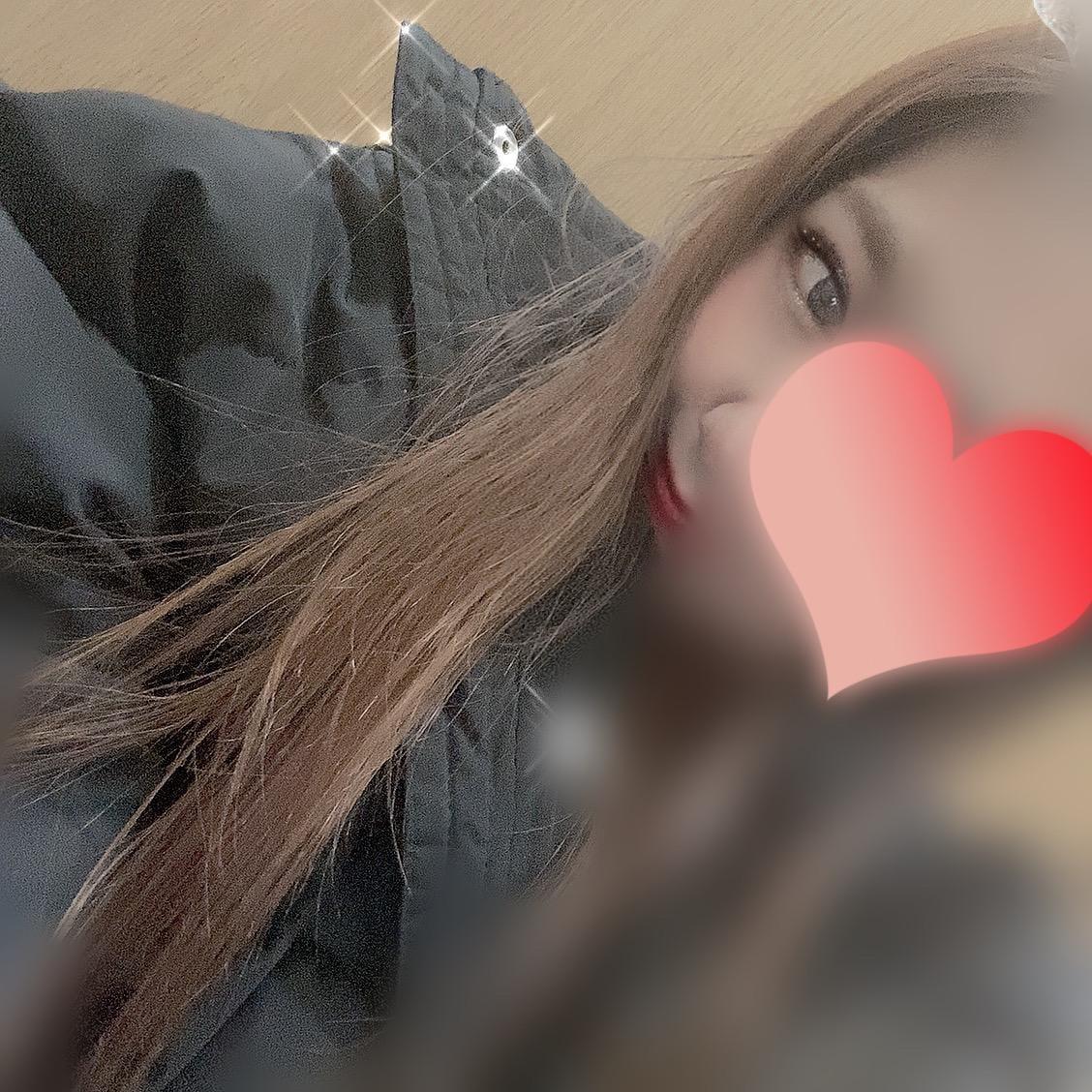 「お礼☽・:*」12/24(12/24) 14:00 | 亜梨沙~ありさ~の写メ・風俗動画